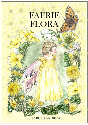 Picture of Faerie Flora