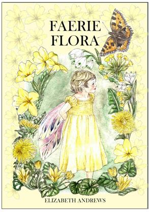 Picture of Faerie Flora