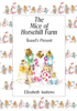 Picture of The Mice of Horsehill Farm: Teasel's Present