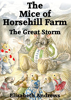 Picture of The Mice of Horsehill Farm: The Great Storm
