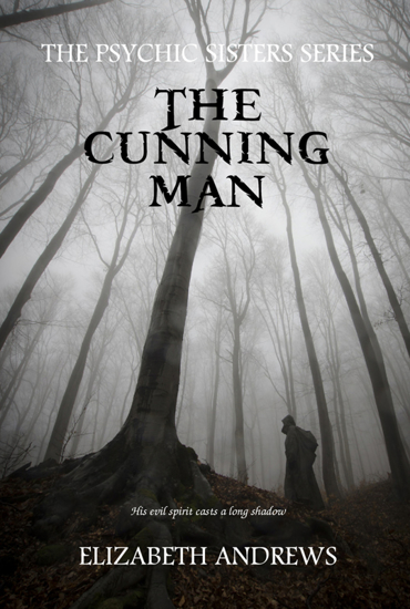 Picture of The Cunning Man