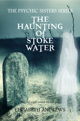 Picture of The Haunting of Stoke Water